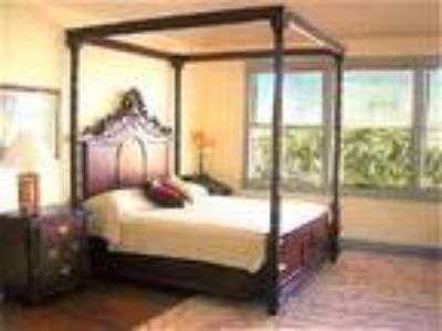 Poipu Plantation B&B Inn - Bed & Breakfast