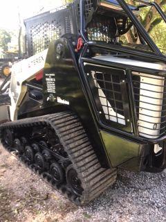 2012 Other Equipment Terex PT100