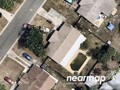 3 Bed 2.0 Bath Foreclosure Property in Kissimmee, FL 34743 - Iguala Dr