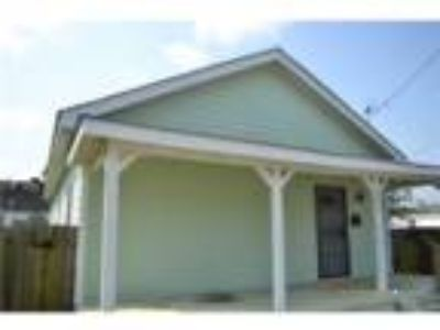 Beautifully Renovated Investment Property in Central City