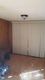 Room for Rent (efficiency)