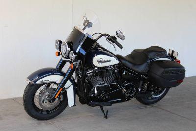 2019 Harley-Davidson Heritage Classic 114 Cruiser Motorcycles Apache Junction, AZ