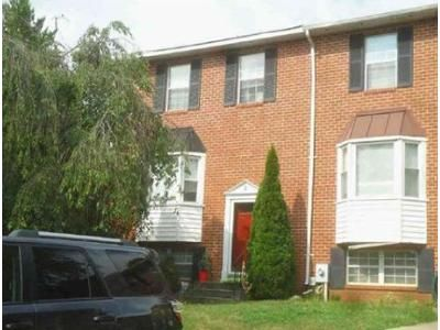 3 Bed 2 Bath Foreclosure Property in Nottingham, MD 21236 - Powder View Ct