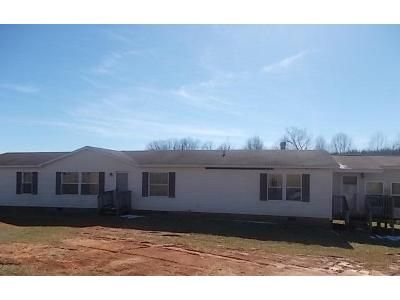 3 Bed 2 Bath Foreclosure Property in Axton, VA 24054 - River Ridge Ln