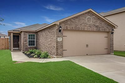 $749, 3br, Brand New Floor Plan- NO DEPOSIT