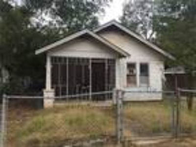 $14999 Three BR 1.00 BA, Shreveport