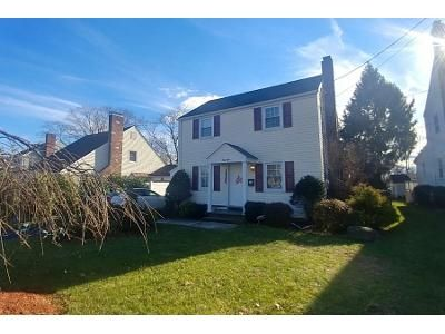 2 Bed 1 Bath Preforeclosure Property in Hawthorne, NJ 07506 - Union St