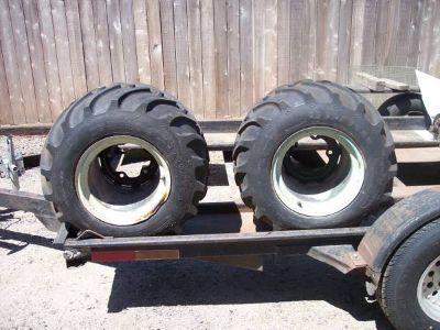 Sandrail 10X30 Spun Aluminum Gas Tank 9.75 Gallons Dune Buggy Trike