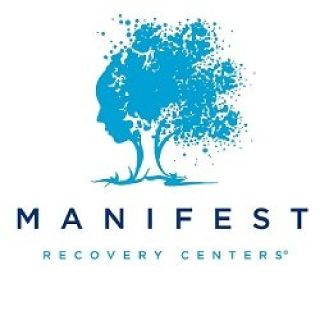 Manifest Recovery Centers