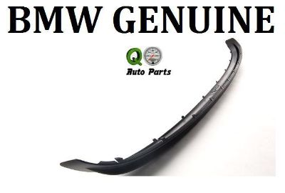 Buy BMW 323i 325 328i 330 Lower Rear Cover Bumper Trim BRAND NEW 51 12 8 208 926 motorcycle in Hialeah, Florida, US, for US $42.85