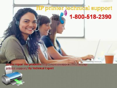 Achieve Account Security By Using contact HP printer tech support 1-800-518-2390