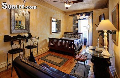One Bedroom In Harlem West
