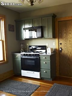 $1800 2 apartment in Dorchester