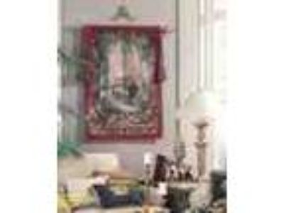 Wall Tapestries New 5 High Quality Items At Discounted Price