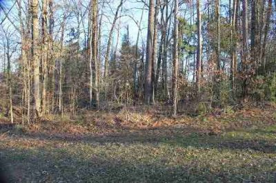 0 Woodland Oaks Drive Garrison, Build your dream home in