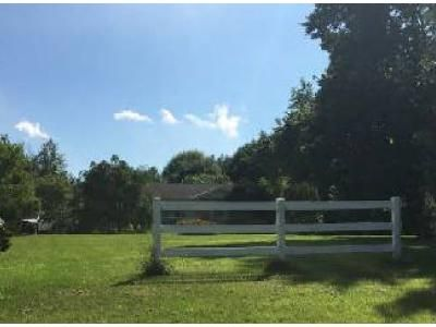 3 Bed 2 Bath Foreclosure Property in Taneytown, MD 21787 - Baptist Rd