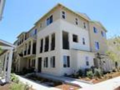 Brand NEW Townhome Four BR + 3 & 1/Two BA - Best Place in Newark