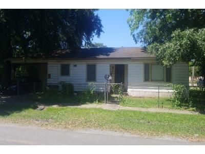 Preforeclosure Property in Jennings, LA 70546 - E G C Chaney St