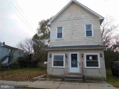 343 Bluebell Rd Monroe Township Three BR, Spacious Two Story Home