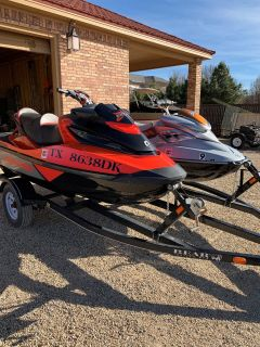 Craigslist Motorcycles By Owner Lubbock Texas ...