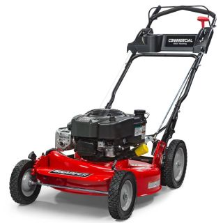 2017 Snapper Commercial Series Lawn Mowers (7800968) Walk-Behind Mowers Fond Du Lac, WI