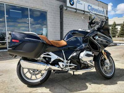 2018 BMW R1200RT Street / Supermoto Motorcycles Aurora, OH