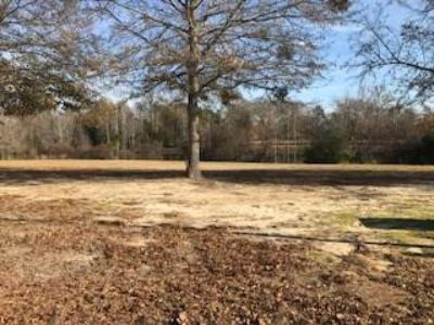 350 wendernere Sumter, waterfront lot located in quiet