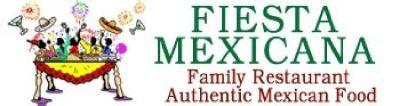 Fiesta Mexicana Las Vegas