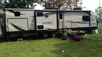 craigslist rvs for sale classified ads in houma louisiana claz org rh claz org
