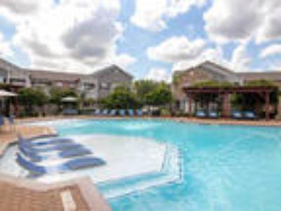 Amberjack Estates - C1lg