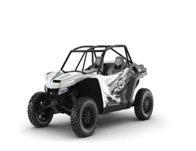 2019 Textron Off Road WILDCAT XX WITH 130 HP General Use Utility Vehicles West Plains, MO