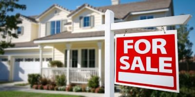 Looking for Leading Realtors in McLean? Contact Homeplete