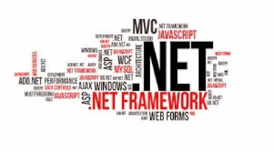 Get dot net development services by Arka Softwares