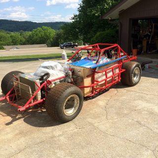 2000 Rocket (roller)
