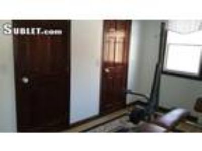 One BR Two BA In Worcester MA 01527