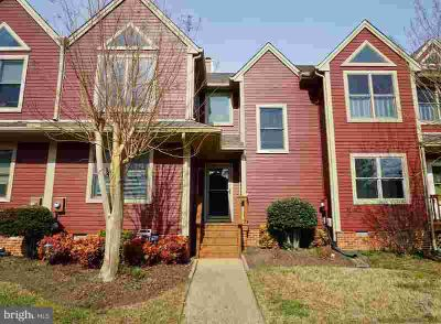 734 Belle Field Rd #98 Solomons Three BR, Completely remodeled