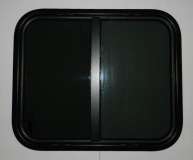 "Find RV Teardrop Cargo Toy Hauler Horse Trailer Windows (1) New 24"" x 20"" motorcycle in Portage, Michigan, US, for US $101.95"