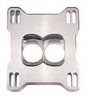 Find Quick Fuel 300-4412-1A Transition Blend Carburetor Spacer motorcycle in Delaware, Ohio, US, for US $127.51