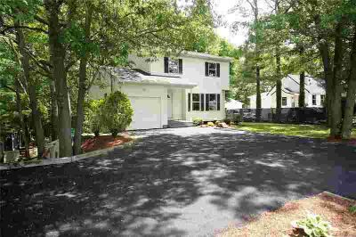 257 American Blvd Brentwood Five BR, Newly Renovated Colonial on