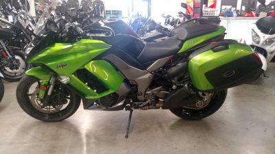2013 Kawasaki Ninja 1000 Sport Fremont, CA