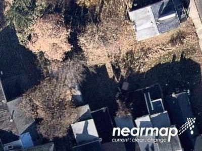 Preforeclosure Property in Burlington, NJ 08016 - E Broad St