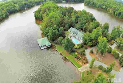 1141 South Landing Drive Leasburg Three BR, You will not find