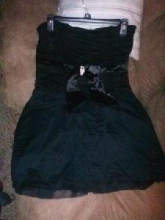 $40 dresses