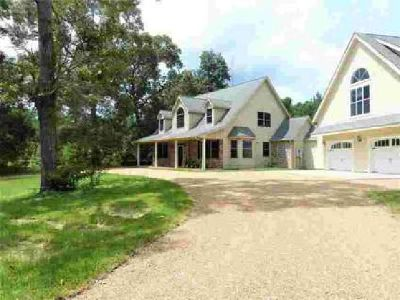 1250 Hwy 287 Woodville Three BR, This fantastic home resides over