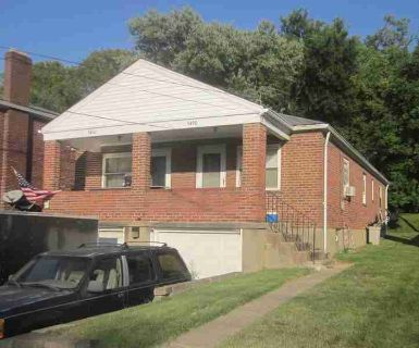 9490 - 9492 Reading Road Reading, Easy to Rent