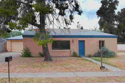 1715 N Louis Lane Tucson Three BR, Meticulously maintained home