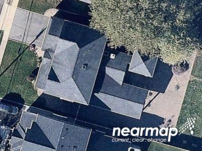3 Bath Preforeclosure Property in Massapequa, NY 11758 - Massapequa Ave