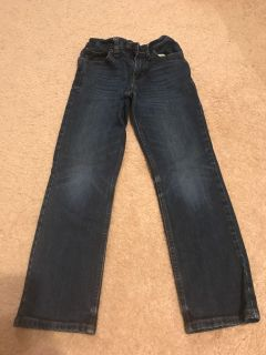 Boys Cat & Jack Jeans - Item will be deleted 6/13
