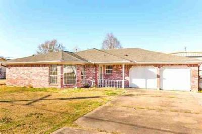 2669 66th St Port Arthur Two BR, Welcome Home!