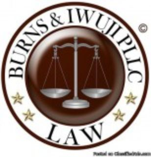 Affordable Divorce Attorney - Law Firms - burnsandiwujilaw .